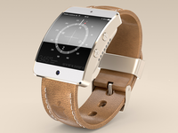 ��iPhone/iWatch���� �����������ְ�