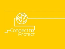 RSA2016信息安全峰会:Connect to Protect