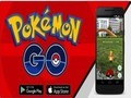 �����Զ��Pokemon GO���յ�½���