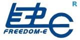 自由e官网