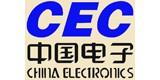 中国电子导航仪