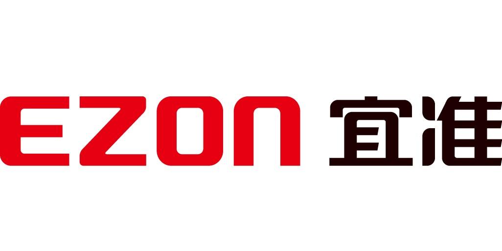 宜准(EZON)