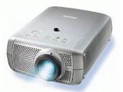 飞利浦 LC3132(2000流明)