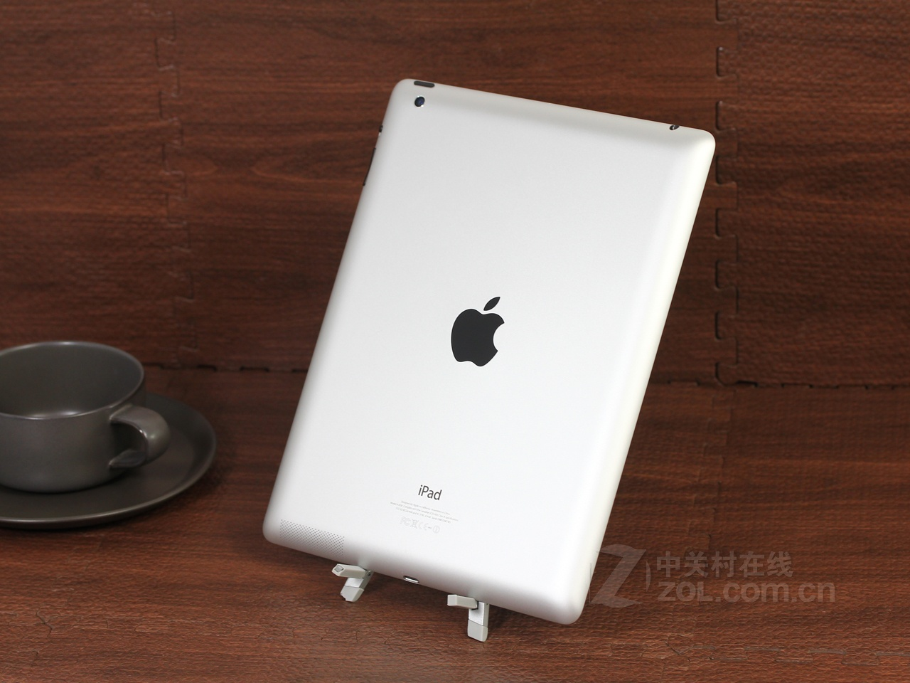 苹果ipad 4(32gb/wifi版)