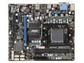 微星880GMS-E41(FX)