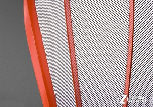 特色花纹设计 纸灯笼造型系列led灯具