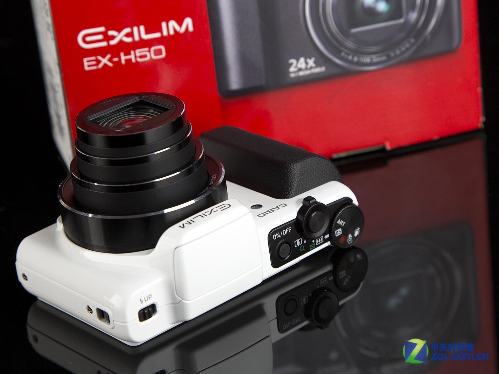 机器设备 摄像机 摄像头 数码 1600_1200