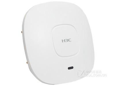 H3C WA2620i-AGN