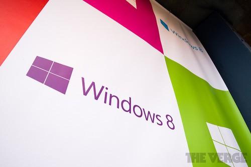 DirectX 11.1为Windows 8的专属图形软件