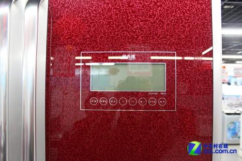 美菱油烟机电路板价格多少