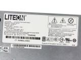 华为FusionServer RH2288 V2配件及其它
