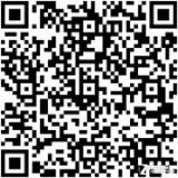11.27安卓应用推荐:用手机观看少年派
