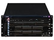 锐捷网络 RG-S7804