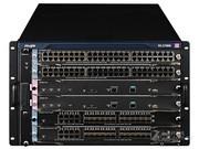 锐捷网络 RG-S7806
