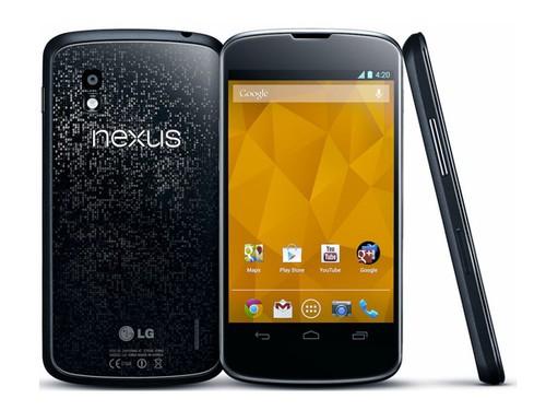 LG招兵买马 或自主设计智能手机电视芯片