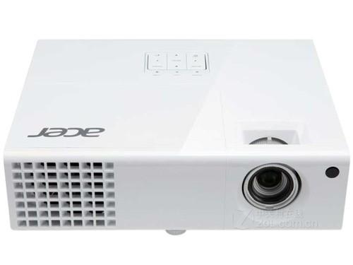 7999元起售 3D 1080p影院投影机推荐