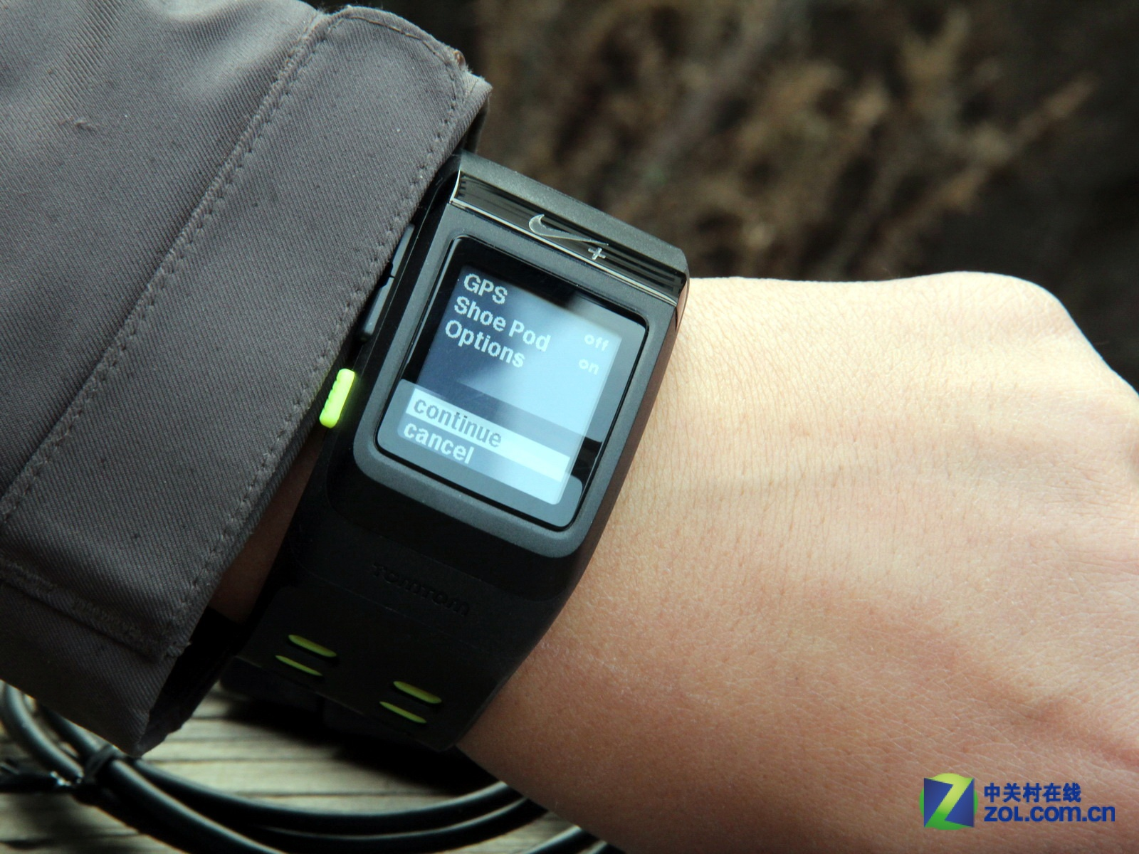 apple watch tomtom-apple watch 配对,apple watch series 2 ...