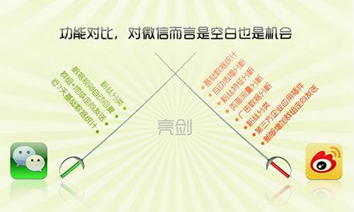 微信官网背景图