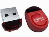 威刚UD310(8GB)