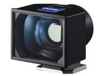 索尼FDA-V1K 光学取景器套装