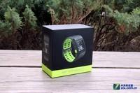热销到断货 TomTom&Nike腕表新品开箱