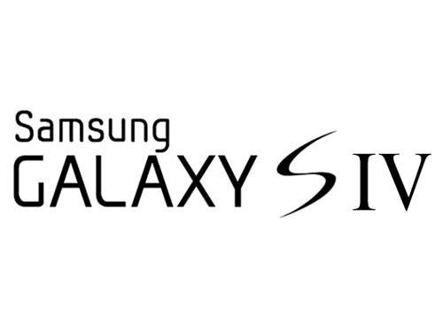 代号Project J 三星GALAXY S Ⅳ明年发布