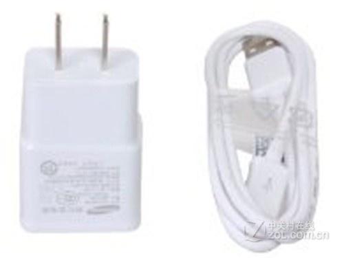 保护电路:内置保险电路