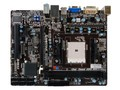 映泰Hi-Fi A55S3