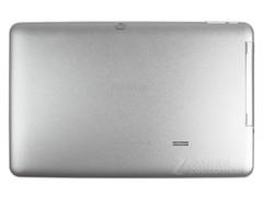 英特尔强芯 蓝魔W32亚马逊到货售1499元