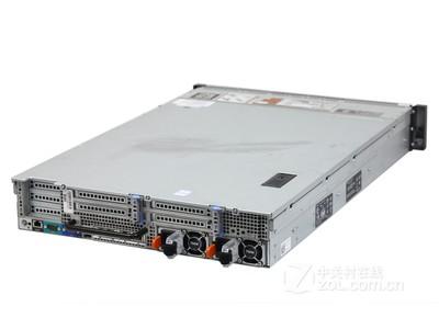 戴尔 PowerEdge R720 机架式服务器