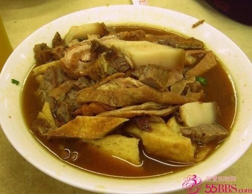老北京小吃特辑 十大老字号店铺盘点