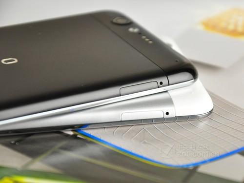 iPhone并非唯一 ZOL美女自用手机大曝光