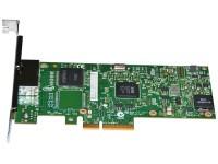 Intel I350-T2 双口服务器网卡,大量现货,优惠中!!!