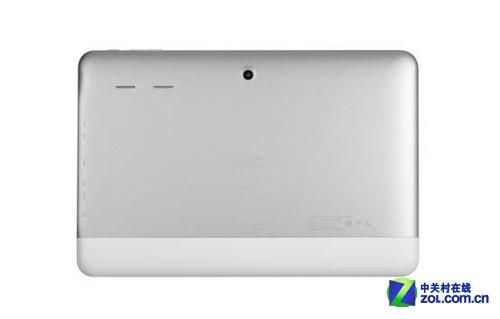 大屏双核双显 HKC X106双核版售1399元