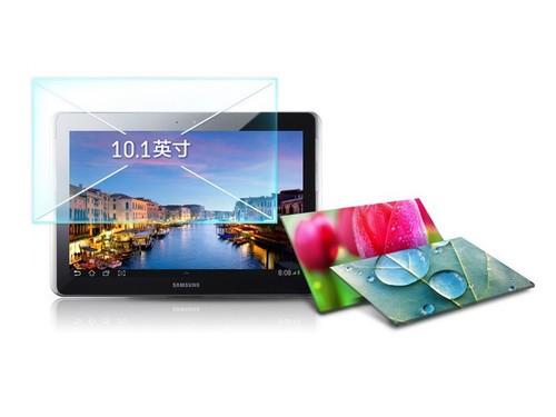 什么最值得买   10.1英寸平板电脑推荐