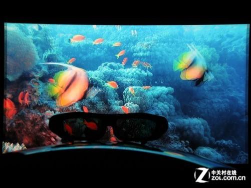 壁纸 动物 海底 海底世界 海洋馆 水族馆 鱼 鱼类 501_376