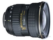图丽 AT-X 12-28mm f/4 PRO DX
