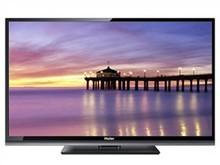 海尔60 65英寸LED背光平板电视报价及图片大全