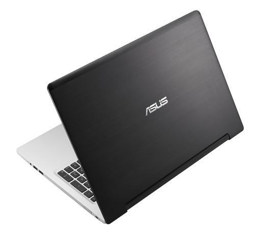 ASUS VivoBook S550CM游戏超极本京东超值