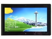 ThinkPad Tablet 2(36792AC)