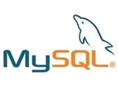Oracle MySQL集群版