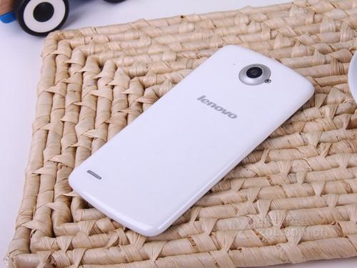 5.3英寸新品 联想S920京东正式开启预售