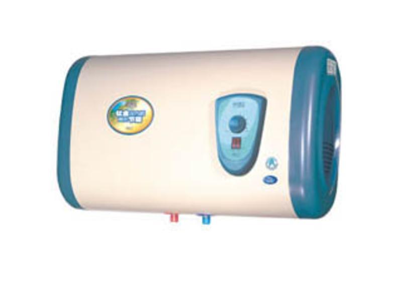 比力奇 电热水器 sm40d; 法罗力电热水器;   图片