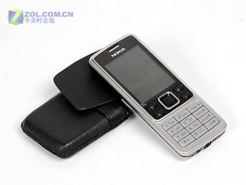 手机 > 诺基亚手机