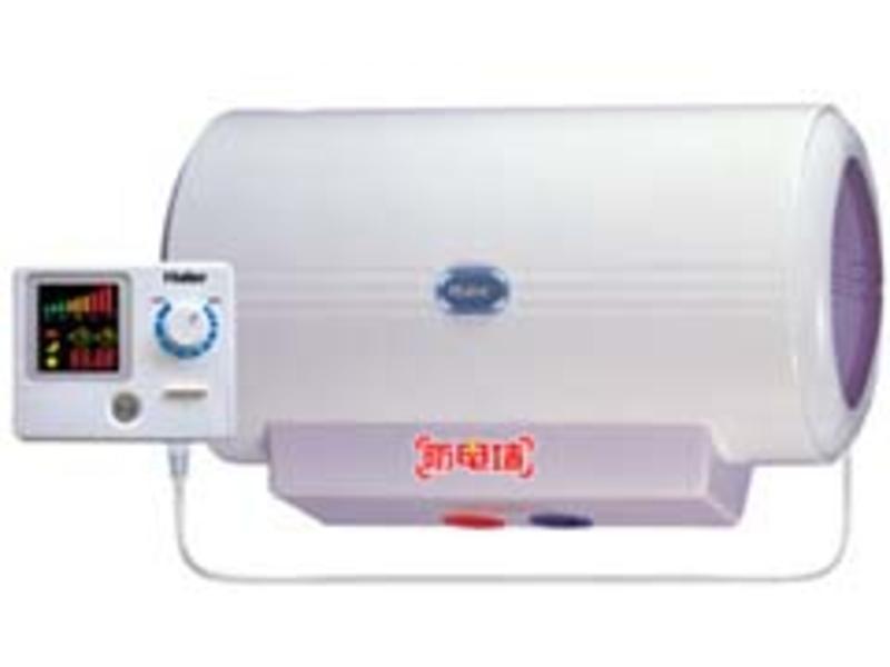 产品报价 电热水器 > 海尔电热水器 > 海尔fcd-xjtha50-ii(b2b) >