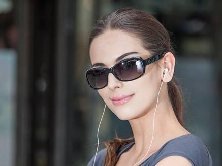 复刻经典、超越经典----漫步者H290高音质耳塞上市