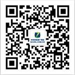 浪潮英信服务器NF5270M4深博报39000元
