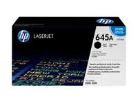 高品质耐用 HP 645A(C9730A)硒鼓热卖4999元【支持货到付款】