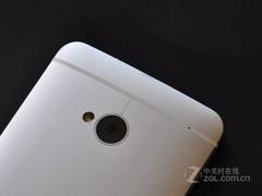 好价绝无仅有 三色HTC One 801e仅3188