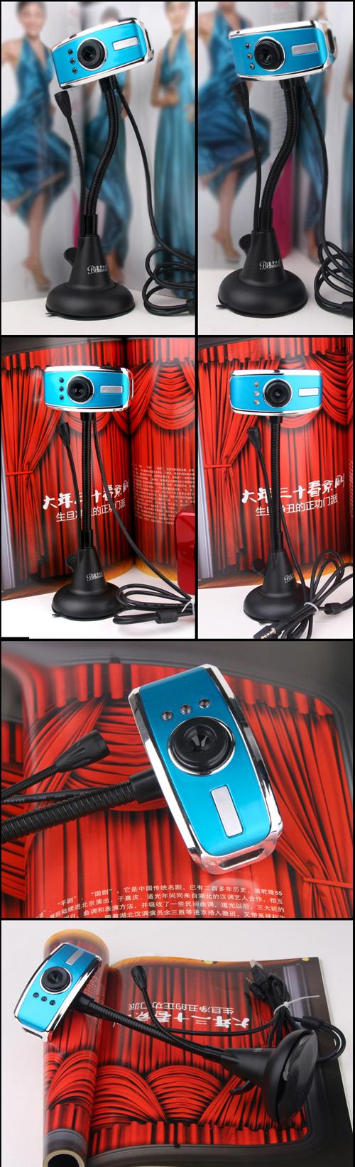 蓝色妖姬T91再续辉煌,经典摄像头新升级